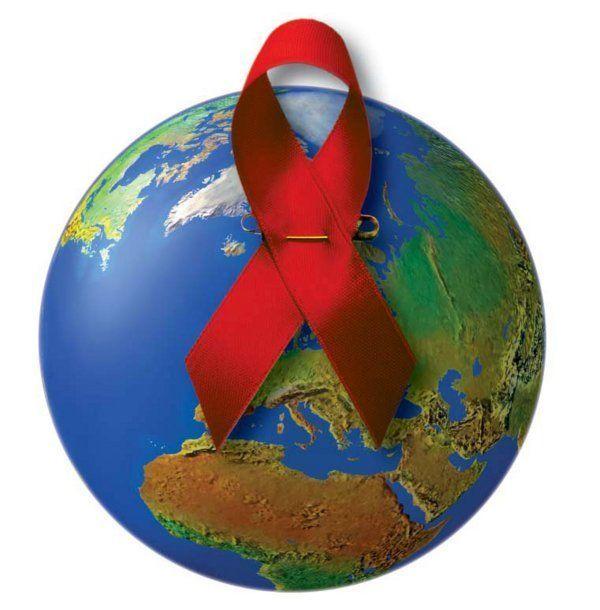le sida en afrique pdf